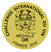 ORO-Challenge-International-du-Vin-2015